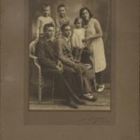 [JMG_1920-1940_312] | Shelfnum : JMG-DC-312 | Content : facsimile