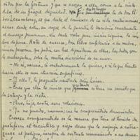 [Carnet n°22] | Shelfnum : JMG-AI-22 | Page : 4 | Content : facsimile