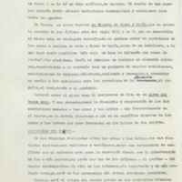 [Estudios de literatura comparada] | Shelfnum : JMG-AH-23a | Page : 56 | Content : facsimile