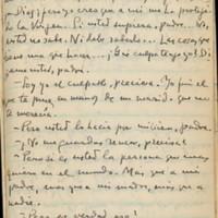 [Carnet n°03] | Shelfnum : JMG-AI-03 | Page : 227 | Content : facsimile