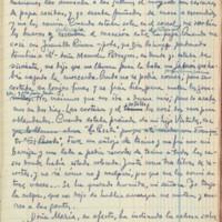 [Carnet n°12]   Shelfnum : JMG-AI-12   Page : 95   Content : facsimile