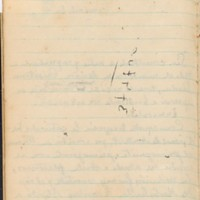 [Carnet n°03] | Shelfnum : JMG-AI-03 | Page : 120 | Content : facsimile