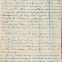 [Carnet n°12]   Shelfnum : JMG-AI-12   Page : 185   Content : facsimile