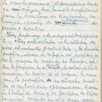 [Carnet n°30]   Shelfnum : JMG-AI-30   Page : 143   Content : facsimile