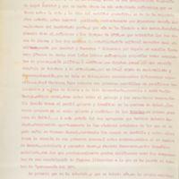 [Literatura española contemporánea XII] | Shelfnum : JMG-AH-22l | Page : 1 | Content : facsimile