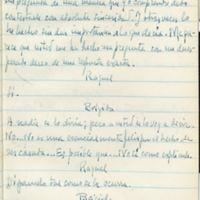 [Carnet n°13] | Shelfnum : JMG-AI-13 | Page : 7 | Content : facsimile