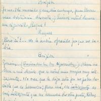[Carnet n°13] | Shelfnum : JMG-AI-13 | Page : 10 | Content : facsimile