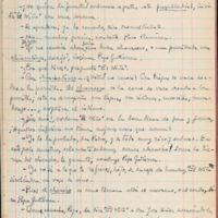 [Carnet n°12]   Shelfnum : JMG-AI-12   Page : 20   Content : facsimile