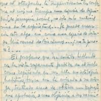 [Carnet n°24] | Shelfnum : JMG-AI-24 | Page : 137 | Content : facsimile