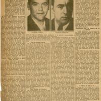 Pablo Neruda evoca a García Lorca | Shelfnum : JMG-CA1-1937-00-00