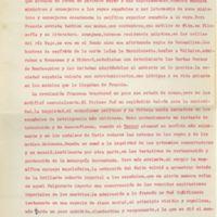 [Literatura española contemporánea IV] | Shelfnum : JMG-AH-22d | Page : 1 | Content : facsimile