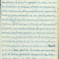 [Carnet n°19] | Shelfnum : JMG-AI-19 | Page : 153 | Content : facsimile