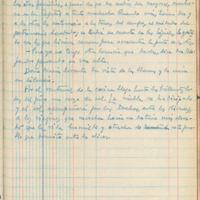[Carnet n°12]   Shelfnum : JMG-AI-12   Page : 63   Content : facsimile