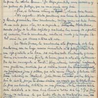[Carnet n°12]   Shelfnum : JMG-AI-12   Page : 165   Content : facsimile