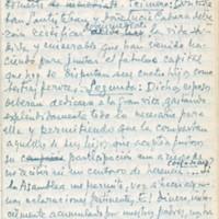 [Carnet n°30]   Shelfnum : JMG-AI-30   Page : 127   Content : facsimile