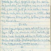 [Carnet n°13] | Shelfnum : JMG-AI-13 | Page : 67 | Content : facsimile