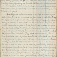 [Carnet n°12]   Shelfnum : JMG-AI-12   Page : 155   Content : facsimile