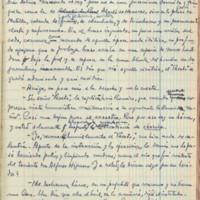 [Carnet n°12]   Shelfnum : JMG-AI-12   Page : 106   Content : facsimile