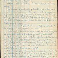 [Carnet n°12]   Shelfnum : JMG-AI-12   Page : 86   Content : facsimile