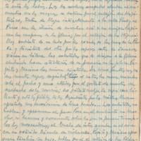 [Carnet n°12]   Shelfnum : JMG-AI-12   Page : 186   Content : facsimile