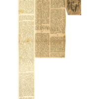 Faut-il brûler Miller ? | Shelfnum : JMG-CA1-1946-09-26 | Content : facsimile