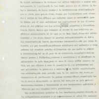 Barataria, insula desdichada [C2] | Shelfnum : JMG-AF3-01-C2 | Page : 4 | Content : facsimile
