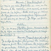 [Carnet n°30]   Shelfnum : JMG-AI-30   Page : 115   Content : facsimile