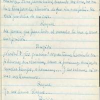 [Carnet n°13] | Shelfnum : JMG-AI-13 | Page : 8 | Content : facsimile