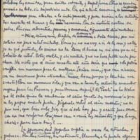 [Carnet n°12]   Shelfnum : JMG-AI-12   Page : 144   Content : facsimile