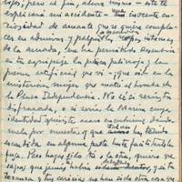 [Carnet n°17] | Shelfnum : JMG-AI-17 | Page : 90 | Content : facsimile