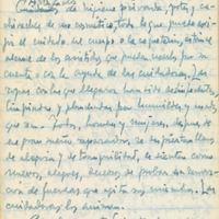 [Carnet n°24] | Shelfnum : JMG-AI-24 | Page : 91 | Content : facsimile