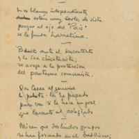 [Don Eduardito Rodriguez] | Shelfnum : JMG-AG-03-C0 | Page : 1 | Content : facsimile