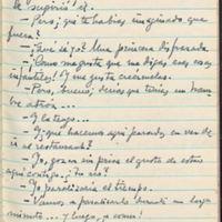 [Carnet n°17] | Shelfnum : JMG-AI-17 | Page : 55 | Content : facsimile