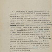 [Introduction à la littérature européenne II] | Shelfnum : JMG-AH-07