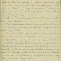 [Carnet n°21] | Shelfnum : JMG-AI-21 | Page : 38 | Content : facsimile