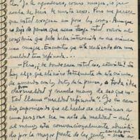 [Carnet n°07] | Shelfnum : JMG-AI-07 | Page : 84 | Content : facsimile