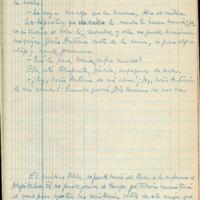 [Carnet n°12]   Shelfnum : JMG-AI-12   Page : 80   Content : facsimile