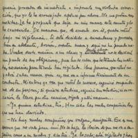 [Carnet n°26] | Shelfnum : JMG-AI-26 | Page : 55 | Content : facsimile