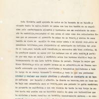 Calle Azacayas [C1] | Shelfnum : JMG-AB2-16-C1 | Page : 1 | Content : facsimile
