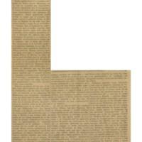 Un complot militar | Shelfnum : JMG-AA1-1925-11-14 | Page : 1 | Content : facsimile
