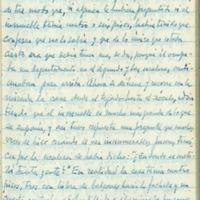 [Carnet n°19] | Shelfnum : JMG-AI-19 | Page : 42 | Content : facsimile