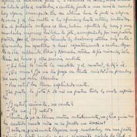 [Carnet n°11] | Shelfnum : JMG-AI-11 | Page : 56 | Content : facsimile