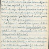 [Carnet n°19] | Shelfnum : JMG-AI-19 | Page : 113 | Content : facsimile