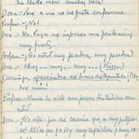 [Carnet n°20] | Shelfnum : JMG-AI-20 | Page : 67 | Content : facsimile