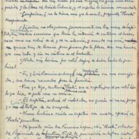 [Carnet n°12]   Shelfnum : JMG-AI-12   Page : 107   Content : facsimile