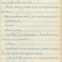 [Carnet n°19] | Shelfnum : JMG-AI-19 | Page : 171 | Content : facsimile