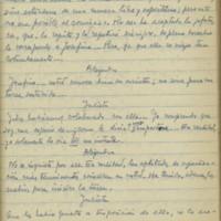 [Carnet n°26] | Shelfnum : JMG-AI-26 | Page : 82 | Content : facsimile