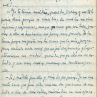 [Carnet n°13] | Shelfnum : JMG-AI-13 | Page : 122 | Content : facsimile