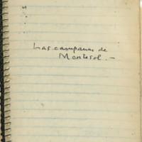 [Carnet n°07] | Shelfnum : JMG-AI-07 | Page : 104 | Content : facsimile