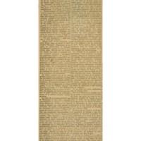 Hacia el ideal republicano   Shelfnum : JMG-AA1-1929-00-00h   Content : facsimile